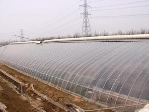 Greenhouse Engineering